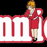 Annie (All Shows USB)