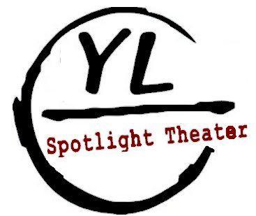 Yorba Linda Spotlight