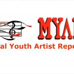 MyArt Showcase January 2018
