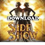 Side Show Digital Download