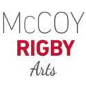 McCoyRigby Arts